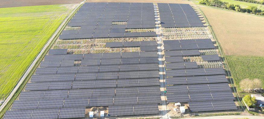 Photovoltaik_Deutschland.jpg