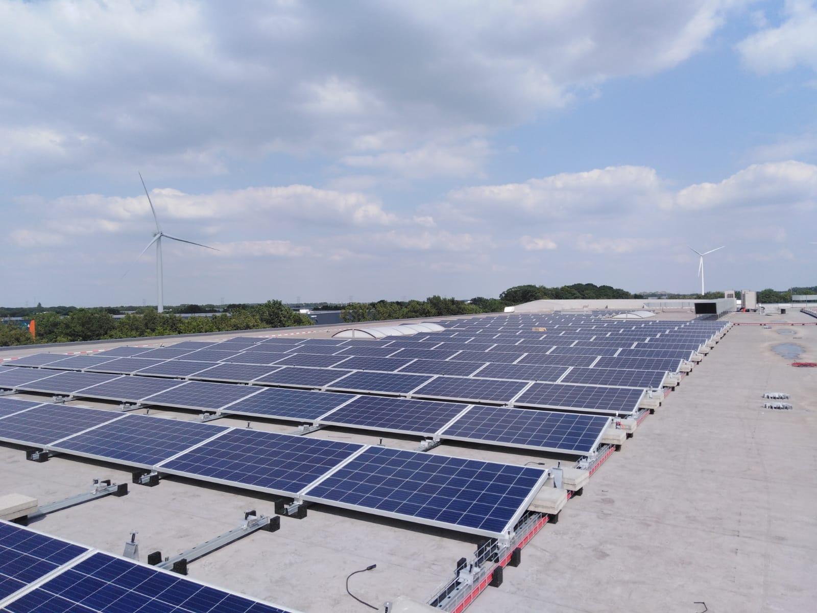 Tillburg_Photovoltaik.jpg