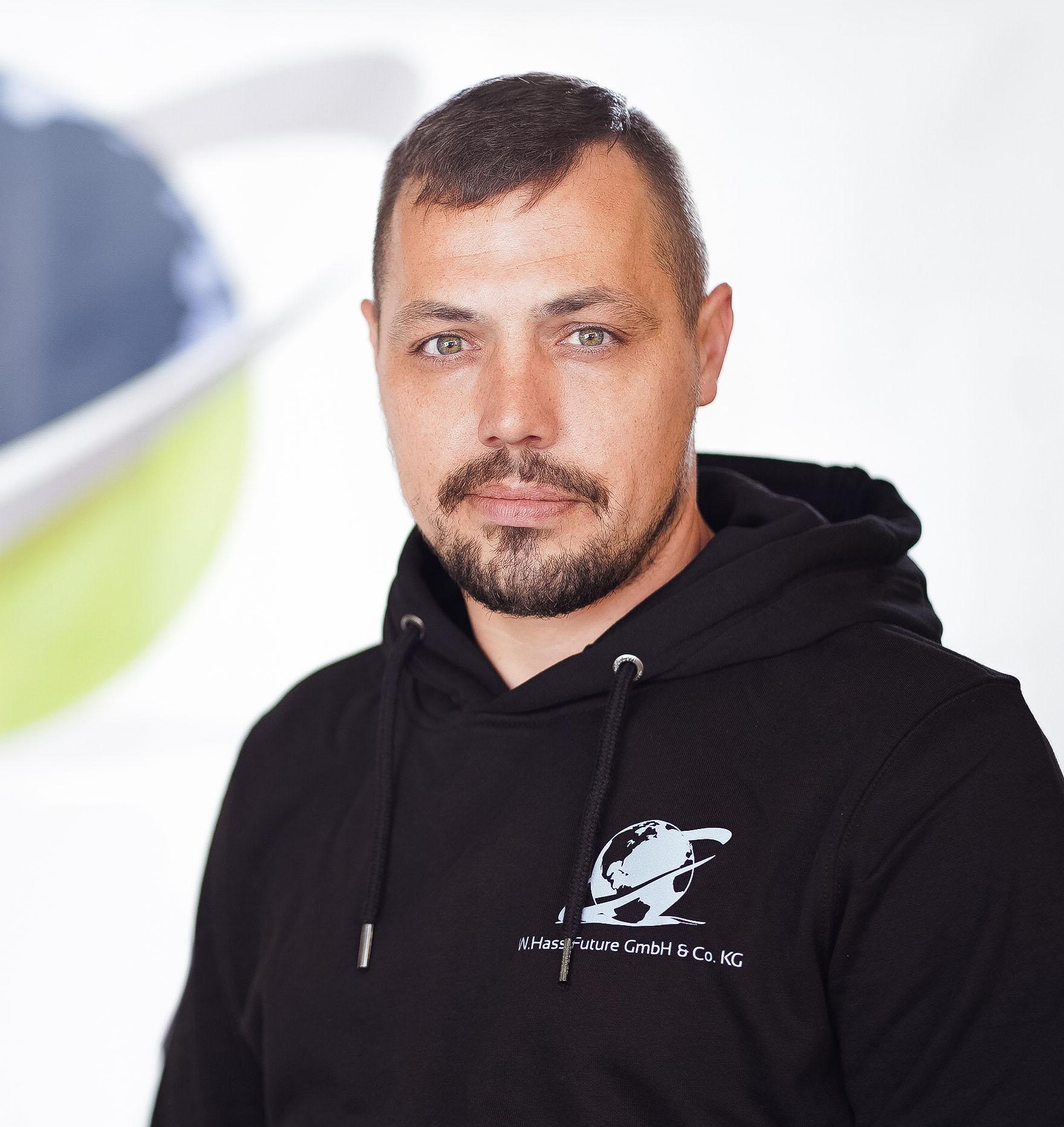 Andreas-Karsten-Construction-Manager_02.jpg
