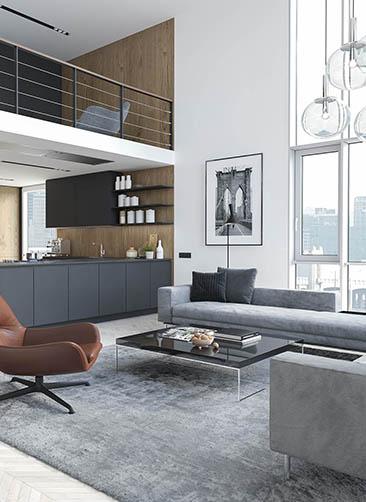Immobilien_Planung_und_Fertigung_02.jpg