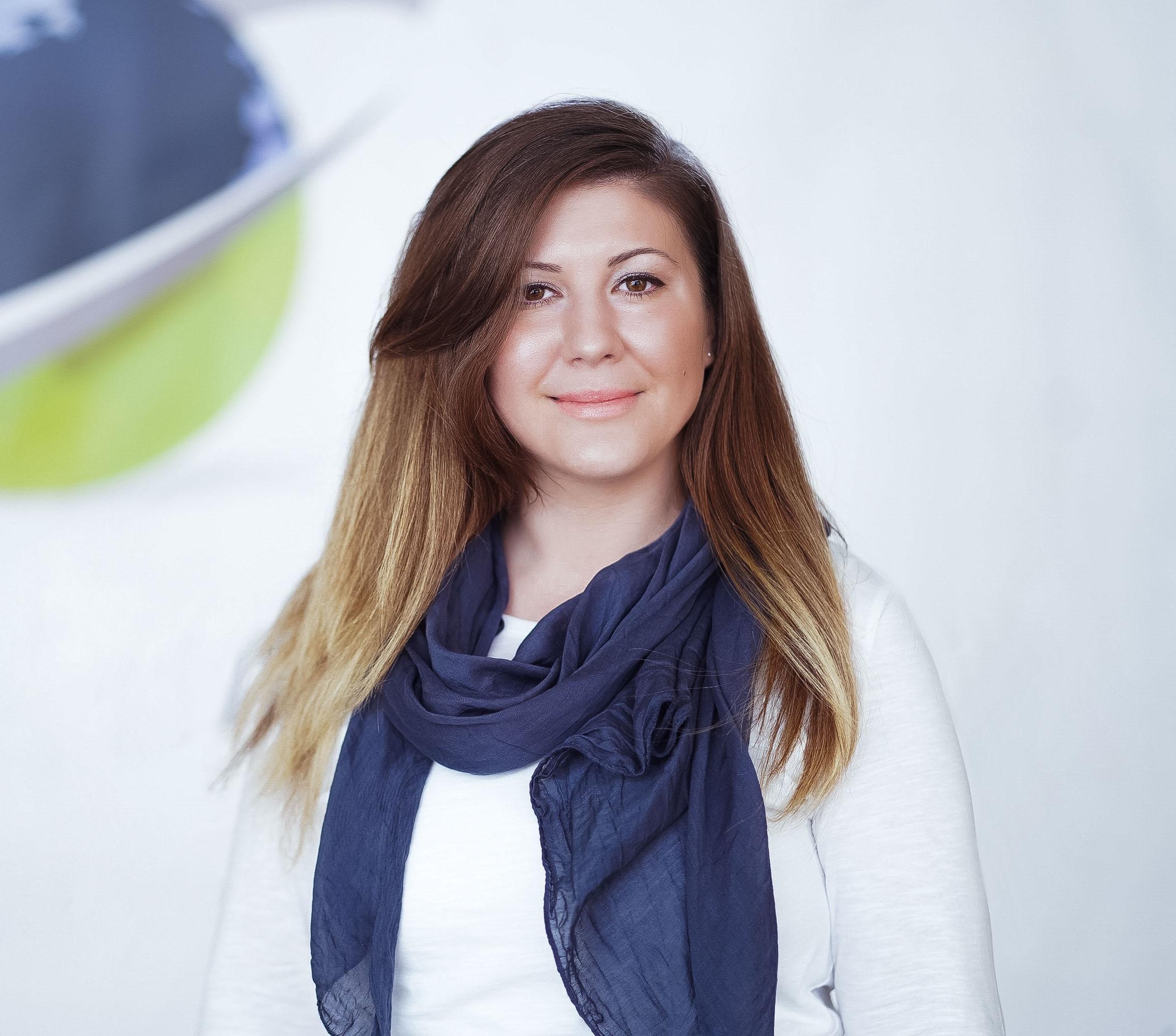 Irina-Margraf-Subcontractor-Assistant_02.jpg