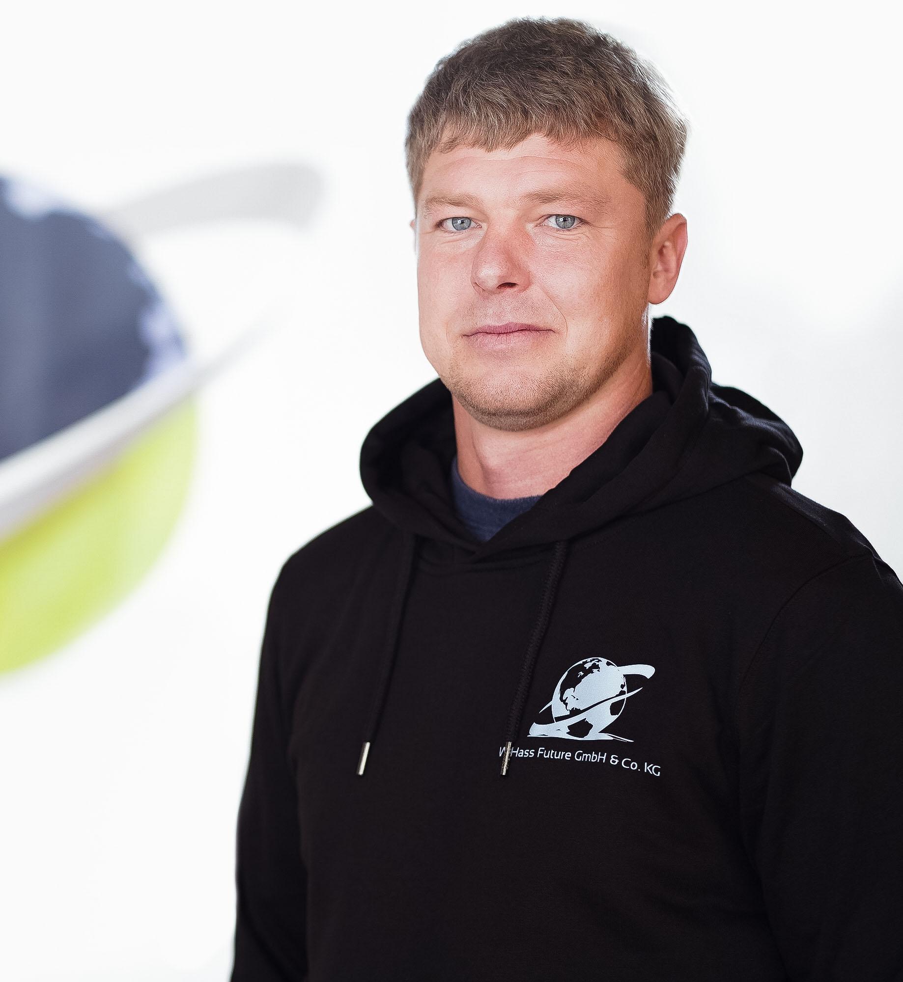 Konstantin-Wiese-Construction-Manager_02.jpg