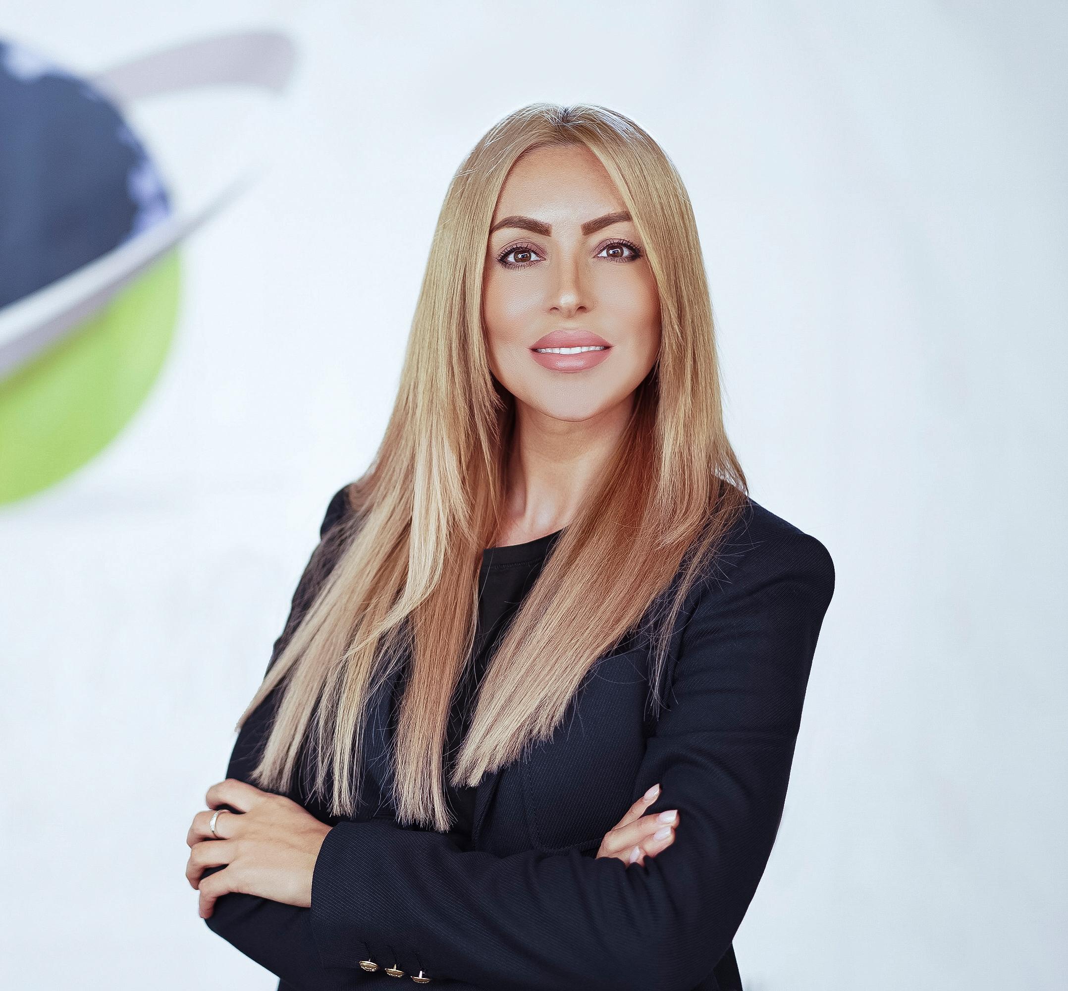 Larisa-Bertram-Accounting_02.jpg