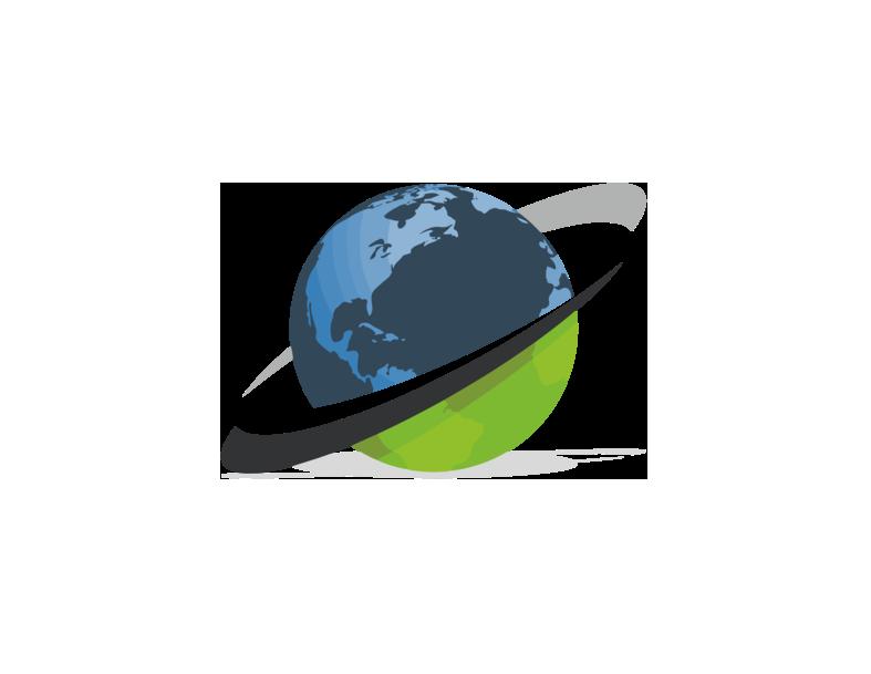 FutureGmbH_Logo_NoText2.png